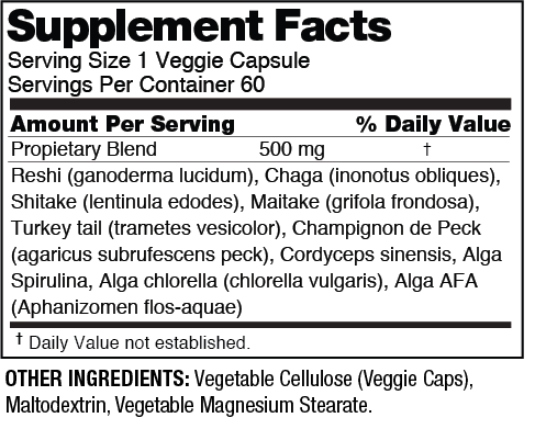 Time nutrition facts